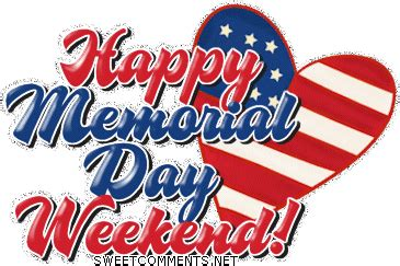 happy memorial day weekend pictures   images