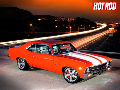 car photo muscle car wallpapers  desktop