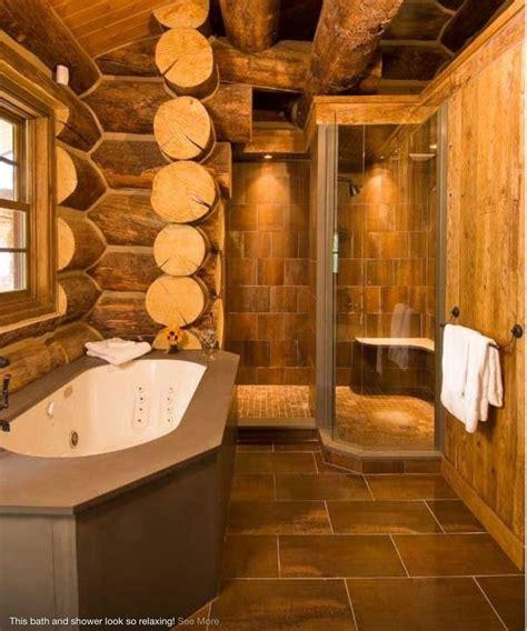 log home bathroom ideas bathroom ideas bathroom ideas log home bathrooms log