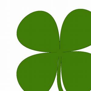 Clipart - shamrock for march | Clipart Panda - Free ...