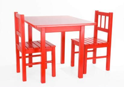 toddler table and chair set toddler table and chairs lovetoknow 8542