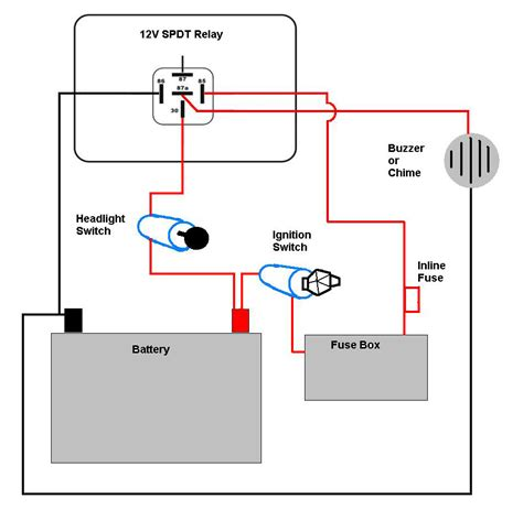 how many watts does a box fan use motorcycle headlight with single spdt relay motor