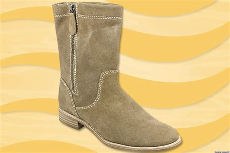 most comfortable boots womens most comfortable boots for bsrjc boots