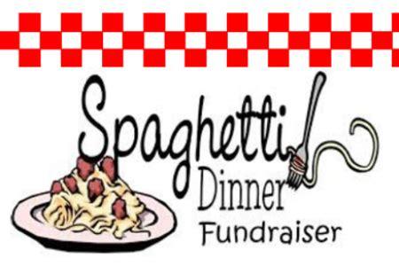 Spaghetti Dinner Clip Spaghetti Clipart Team Dinner Pencil And In Color
