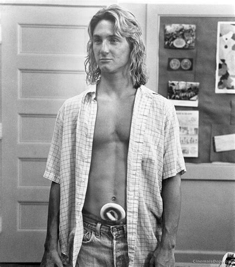 Spicoli Images Fast Times At Ridgemont High 1982 80s Photo