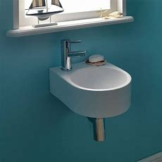 Best 25+ Small Basin Ideas On Pinterest  Cloakroom Sink