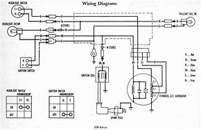 Pleasant Hd Wallpapers Yamaha At1 Wiring Diagram Wallpaperscfmobilec Ml Wiring Database Redaterrageneticorg