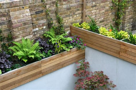 best vegetable garden ideas for small spaces home design