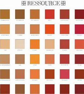 coloris peinture cuisine associer couleurs peinture With exceptional nuancier peinture couleur taupe 17 chambre mur gris et rouge