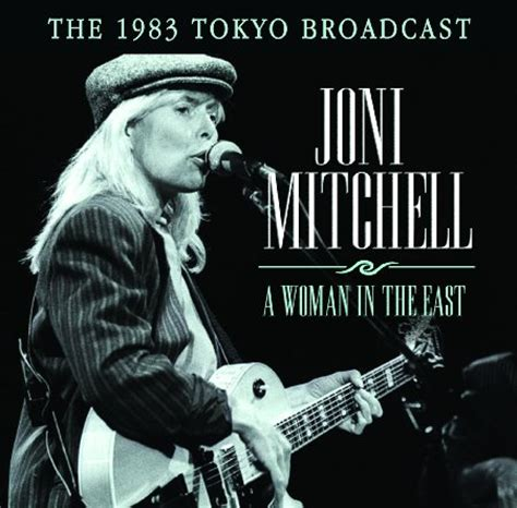 best joni mitchell albums live albums by joni mitchellthe best live albums