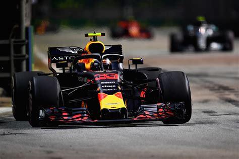 verstappen hopes red bull     contender speedcafe