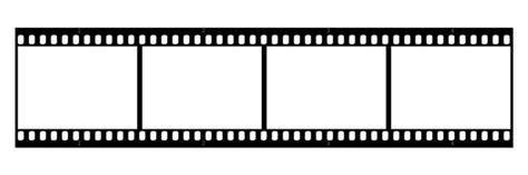 search  filmstreifen