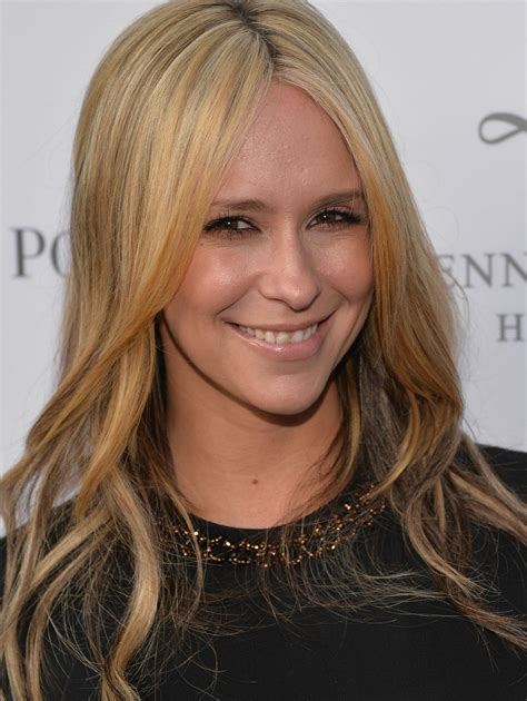 Brunette Celebrities Who Ve Dyed Their Hair Blond Glamour