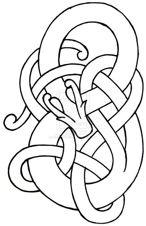 viking designs viking flash 8 by darksuntattoo on deviantart