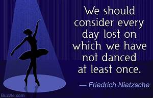 75 Delightfully... Nietzsche Life Affirmation Quotes