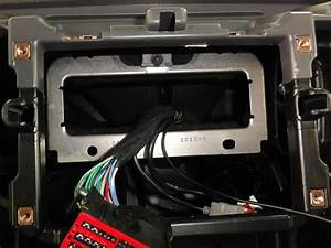 2013 Dodge Ram Truck Wiring Harnes Layout Picture On Main