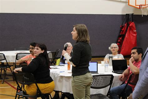 We strive to be a place of peace and encouragement to the corvallis. ICAN SOLVE - Imagine Corvallis Action Network