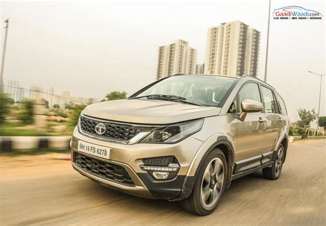 tata motors experiences stronger business   strategy