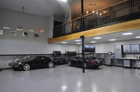 garage condo for iron gate motor condos 2nd annual auto show car repair