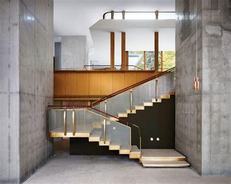 Home Design 60 Gaj : Houses With Superb Architecture And Interior Design
