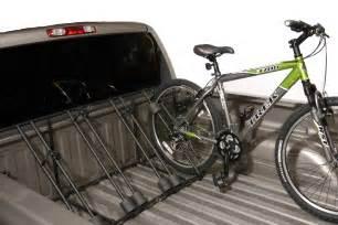 bike ceiling hoist walmart com automobile bicycle idolza