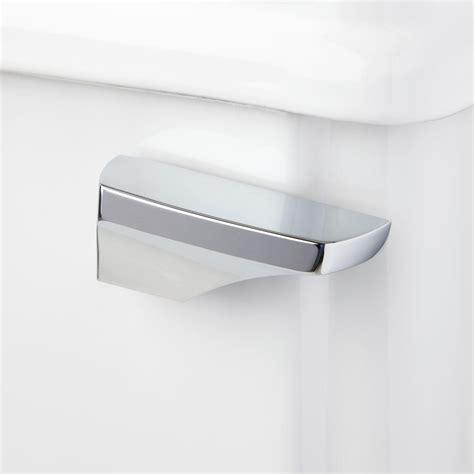 schlage keyless lock reprogram remove kwikset front door handle home decor takcop com