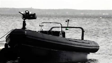 Zodiac Hurricane Military Boats by Military Rib Boats 187 Blue Spirit Boats