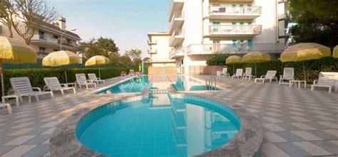 appartamenti bali last minute jesolo offerte hotel e appartamenti a jesolo
