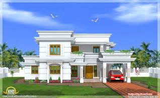 four bedroom house modern two 4 bedroom house 2666 sq ft