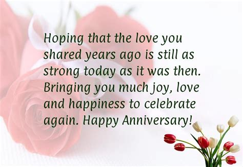 quotes  parents  wedding anniversary  hindi image