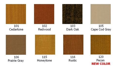 twp stain colors twp 100 stain 5 gallon twp stain