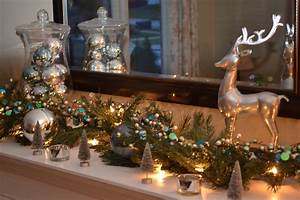 28 Christmas Decorating Ideas To Bring Joy To Your Home