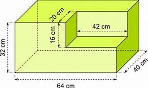 Volumen Quader Berechnen : aufgabenfuchs quader ~ Themetempest.com Abrechnung