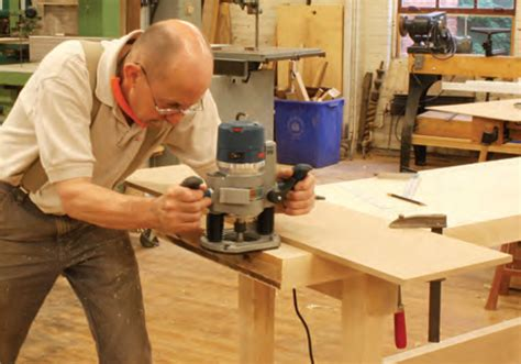 diy master cabinetmakers bench plans   workbench