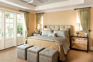 Bedroom : Traditional Master Bedroom Ideas Decorating