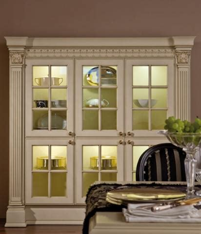 Quality Kitchen Cabinet Doors by Esteemed Quality Style Cabinet Doors Showcase