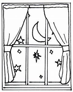 Free Night Window Cliparts, Download Free Clip Art, Free ...
