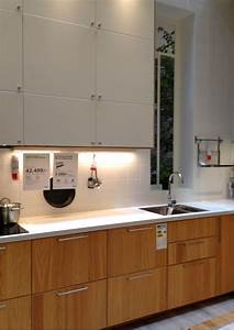 Ikea Küche Inspiration : ikea hyttan inspirational image kuchnia w 2019 pinterest ikea k che k che i ikea ~ Watch28wear.com Haus und Dekorationen