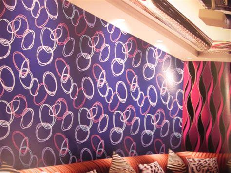 pusat aneka wallpaper dinnding wallpaper dinding minimalis