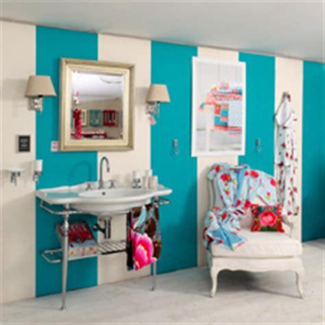 Welche Farbe Fürs Bad by Aqua Culture Badezimmer Die Richtigen Farben Im Bad