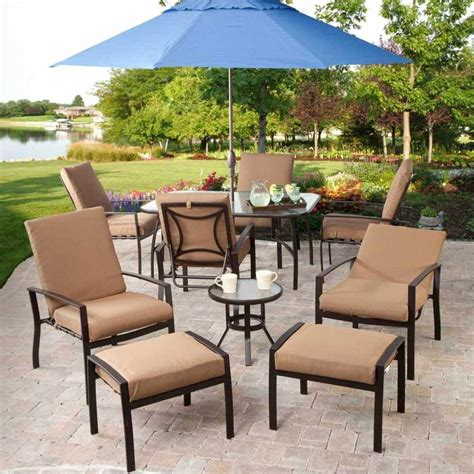 Restaurant Patio Furniture by 47 Best Commercial Outdoor Furniture Interiorsherpa