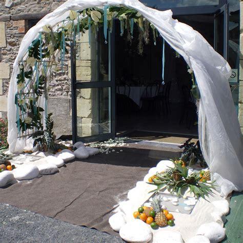 d 233 co entree salle des fetes mariage