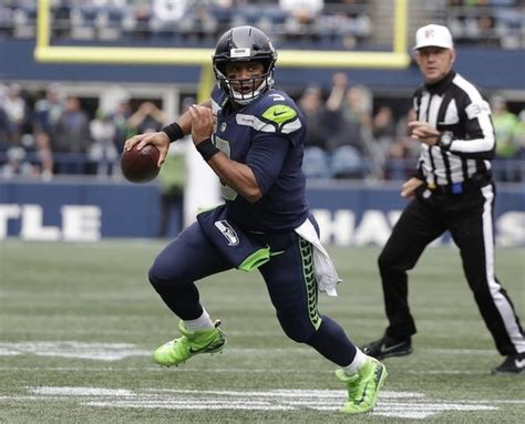 seattle seahawks  oakland raiders recap score stats