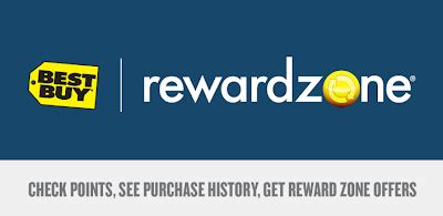 Best Buy Reward Zone  Get A $500 Gift Certificate. Funding For Creative Projects. Employment Recruiting Agencies. Simple Inventory Software Ventura Auto Repair. Document Library Sharepoint T D Mutual Funds. Jerry Clark Orthodontist Car Insurances In Nj. Insurance For A Small Business Cost. Processing Payroll In Quickbooks. Free Ged Classes In Orlando Fl
