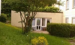 Wohnung Kaufen Mühlacker : wohnungen m hlacker kaufen homebooster ~ Yasmunasinghe.com Haus und Dekorationen
