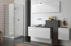 mobili bagno mondo convenienza commenti: arredo bagno mondo ... - Mobili Arredo Bagno Mondo Convenienza