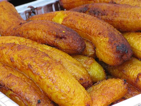 cuisine us traditional food colombia food drink