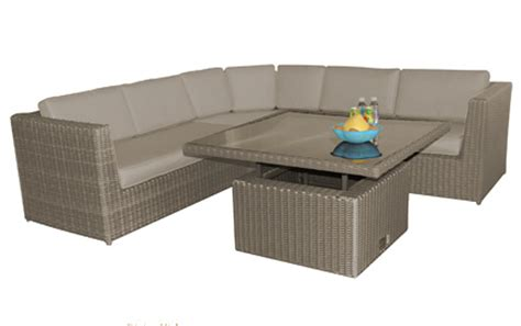 dwl patio furniture wicker furniture wholesale in nj