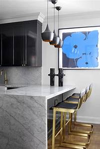 These, Small, Kitchens, Have, Major, Style, That, You, U0026, 39, Re, Sure, To