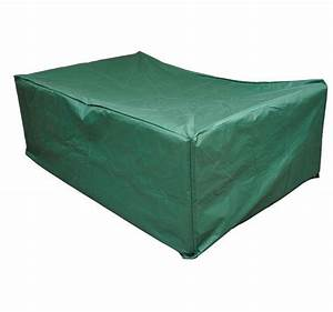 Uv rain protective cover for outdoor garden wicker rattan for Uv patio furniture covers